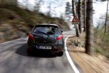 Mazda2-SAP_action_2__jpg300.jpg