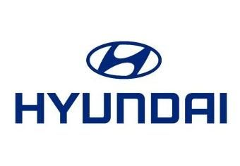 Nowości marki Hyundai