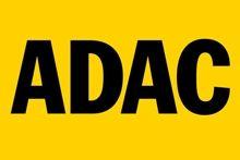 ADAC docenia jakość Peugeot