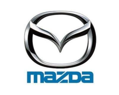 Mazda5 z nowym dieslem