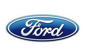 Ford szuka dealerów