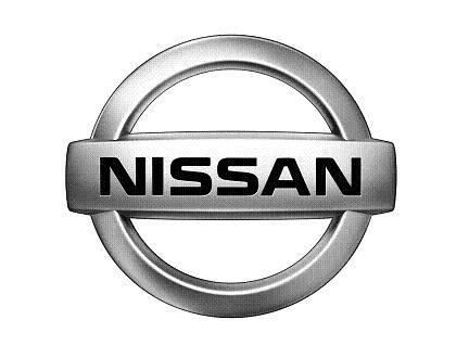 Nissan Murano z silnikiem Diesla