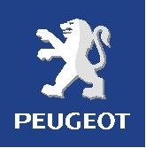 Polska: Zmiany w gamie Peugeot na listopad