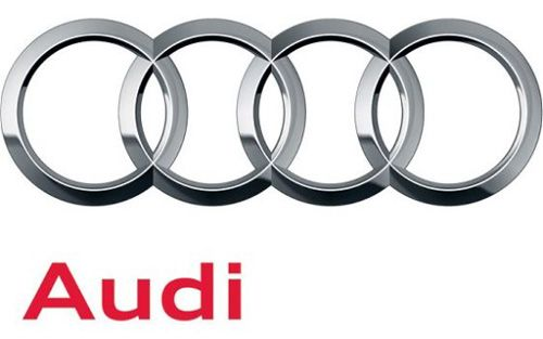Audi Q7 z nowym silnikiem