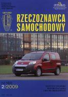 Polska: Lutowy numer
