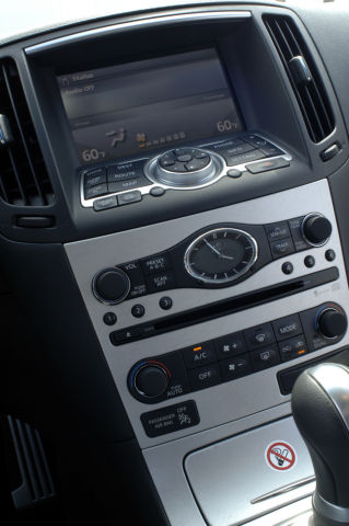 G_COUPE_interior_DSC0274.jpg