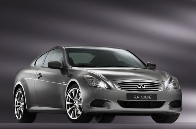 G37Coupe_HighRes_Exterior1.jpg