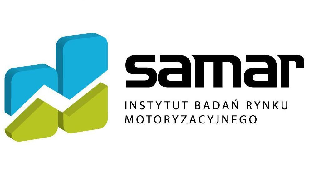 samar.pl