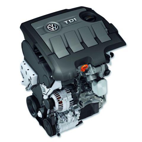 Volkswagen Golf Variant [2009-