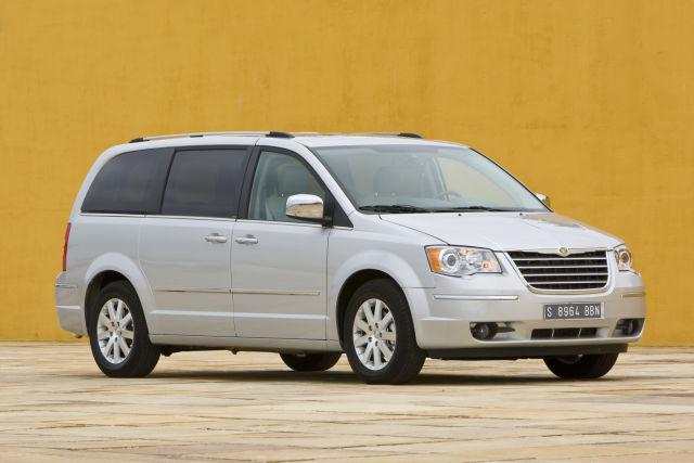 ChryslerGV013.jpg
