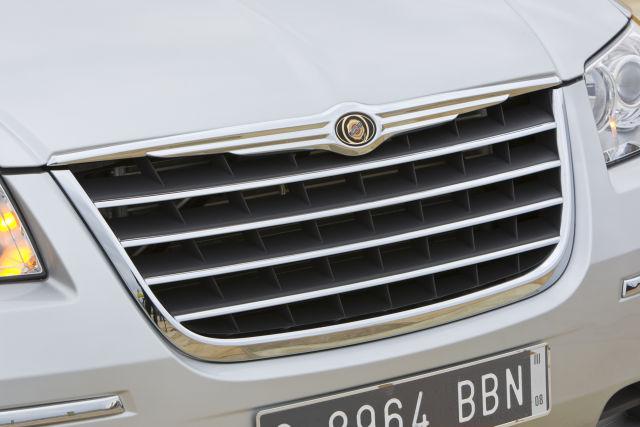 ChryslerGV017.jpg