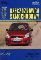 Polska: Wrześniowy numer