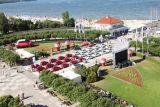 Polska: III urodziny Fiata 500 okazją do prezentacji kabrioletu 500C