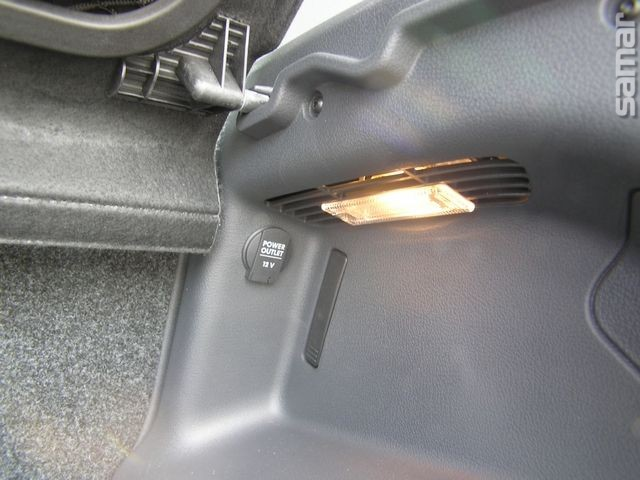 12V w bagażniku i oświetlenie.JPG