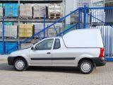 Nowe modele Dacia z fabryczną instalacją gazową