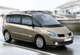 Polska: Renault Espace 2011 już na rynku