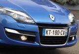 Tak wygląda i jeździ nowe Renault Laguna