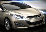 Rok sukcesów marki Hyundai