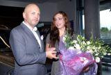 Justyna Kowalczyk wybiera luksusową Klasę GL