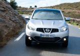 Najchętniej kupowane samochody w Europie to...
