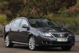 Polska: Nowości Renault z cenami