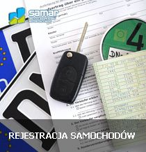 Rejestracje jednośladów w czerwcu 2019 roku