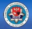 Polska: Nowoczesne auta dla policji
