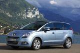 Peugeot 5008 Family od 95 200 zł