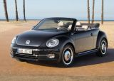 Światowa premiera Volkswagena w Los Angeles