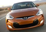 Hyundai Veloster kosztuje od 83 500 zł