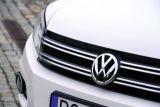 Milion egzemplarzy VW Tiguana z Wolfsburga