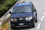 Najnowsze modele Fiat Group sprawdzone w testach Euro NCAP