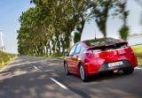 Najlepiej sprzedający się samochód elektryczny w Europie to...
