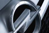 Samochody Opel Antara do sprawdzenia w serwisie