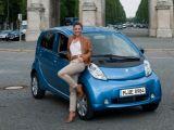 Elektryzujący weekend z Peugeot