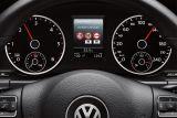 Zobacz nowości Volkswagena na rok 2012