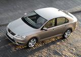 Nowy SEAT Toledo i gama silnikowa