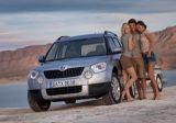 Najbardziej niezawodne auta według rankingu GTU 2012