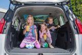 Samochód w rozsądnej cenie dla dużej rodziny [RAPORT]