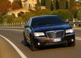 Nowa Lancia Thema wchodzi na rynek