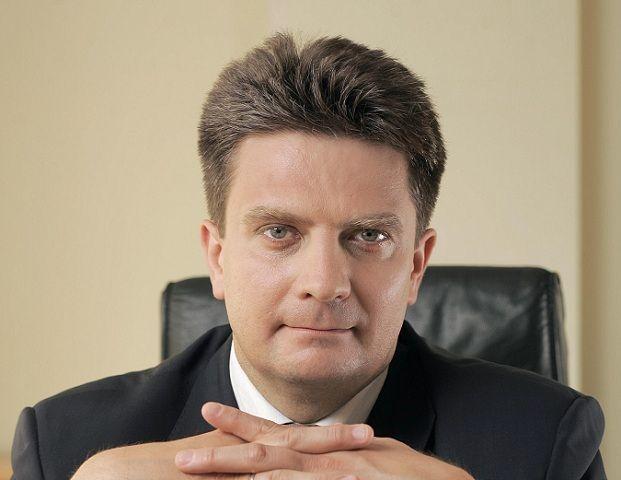 Janusz Chodyła