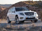 Prezent od Mercedesa na 60. urodziny GOPR
