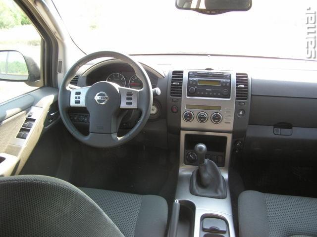 deska rozdzielcza po stronie kierowcy.JPG