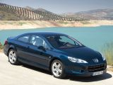 Peugeot 407 coupe.jpg