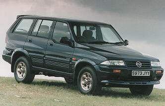 musso 2.9 GLS TD 4x4 1999.jpg