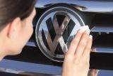 Atrakcyjna wyprzedaż w salonach Volkswagena
