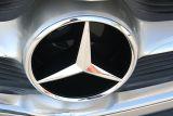 Akcja naprawcza u Mercedesa