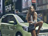 Kobiecy samochód roku w Hiszpanii. Zobacz kto wygrał...