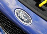 Ford Transit z możliwą usterką fabryczną