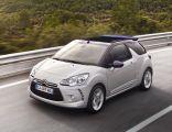 Citroen DS3 Cabrio kosztuje w Polsce od 70 950 złotych